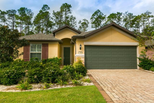 99 Woodhurst Dr, Ponte Vedra, FL 32081 (MLS #967221) :: Young & Volen | Ponte Vedra Club Realty