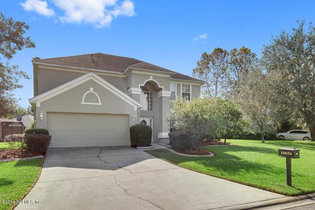 10656 Brighton Hill Cir N, Jacksonville, FL 32256 (MLS #967237) :: The Hanley Home Team