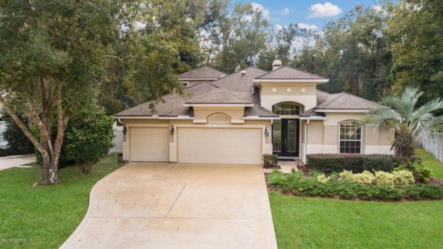 1509 Reedy Ct, St Johns, FL 32259 (MLS #967248) :: Pepine Realty