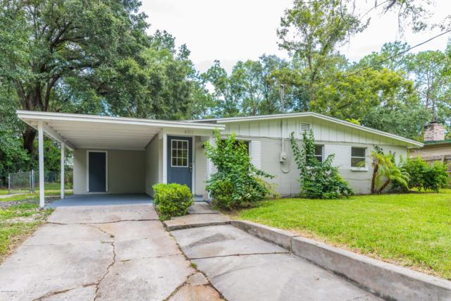 4811 Ducheneau Dr, Jacksonville, FL 32210 (MLS #967261) :: Memory Hopkins Real Estate