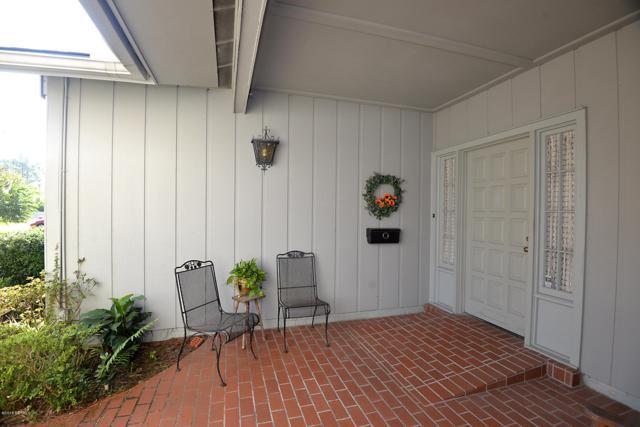9252 San Jose Blvd #1604, Jacksonville, FL 32257 (MLS #967335) :: Memory Hopkins Real Estate