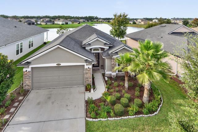 16188 Magnolia Grove Way, Jacksonville, FL 32218 (MLS #967355) :: EXIT Real Estate Gallery