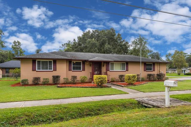 6770 Hyde Grove Ave, Jacksonville, FL 32210 (MLS #967389) :: Jacksonville Realty & Financial Services, Inc.