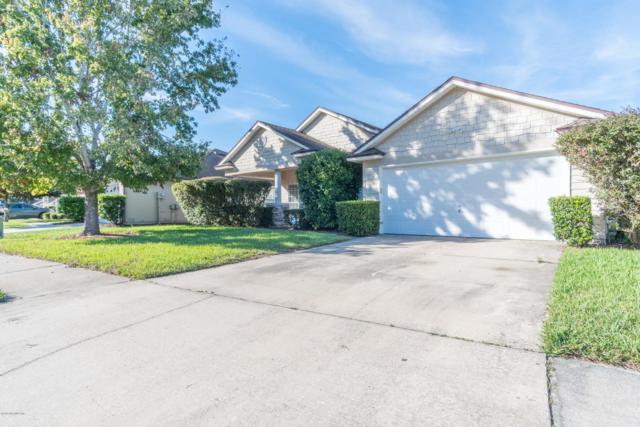 9209 Redtail Dr, Jacksonville, FL 32222 (MLS #967394) :: Pepine Realty
