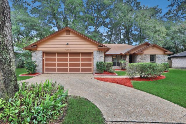 3065 Marrano Dr, Orange Park, FL 32073 (MLS #967395) :: EXIT Real Estate Gallery
