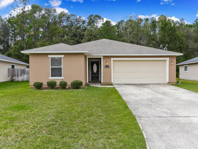 11754 Pleasant Creek Dr, Jacksonville, FL 32218 (MLS #967402) :: EXIT Real Estate Gallery