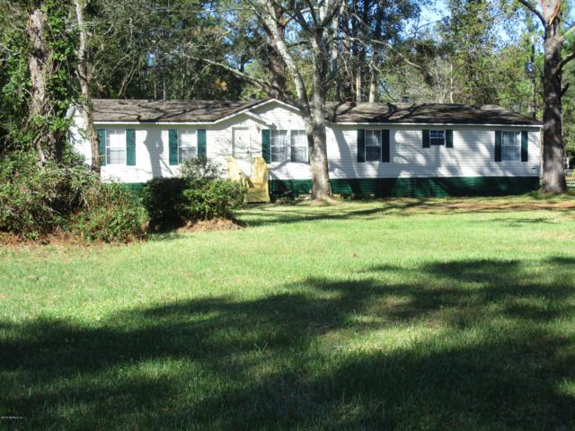 Address Not Published, Callahan, FL 32011 (MLS #967423) :: The Edge Group at Keller Williams