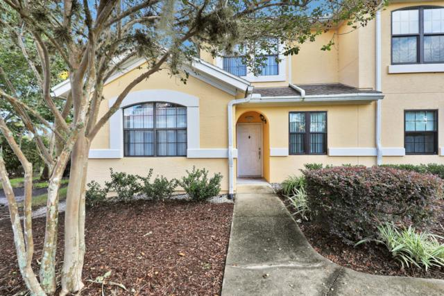 2911 Vista Cove Rd, St Augustine, FL 32084 (MLS #967437) :: EXIT Real Estate Gallery