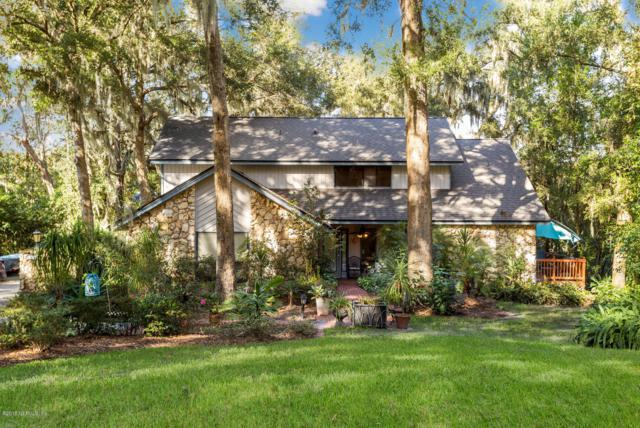 11939 Hidden Hills Dr S, Jacksonville, FL 32225 (MLS #967446) :: The Hanley Home Team