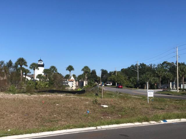 0 Century 21 Dr, Jacksonville, FL 32216 (MLS #967447) :: EXIT Real Estate Gallery