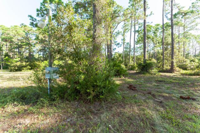 10182 Shellcracker Rd, Jacksonville, FL 32226 (MLS #967483) :: 97Park