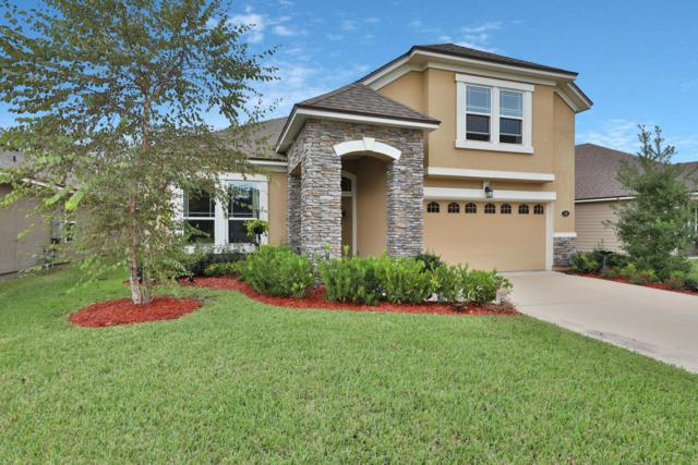 134 Gray Wolf Trl, Ponte Vedra, FL 32081 (MLS #967506) :: Florida Homes Realty & Mortgage