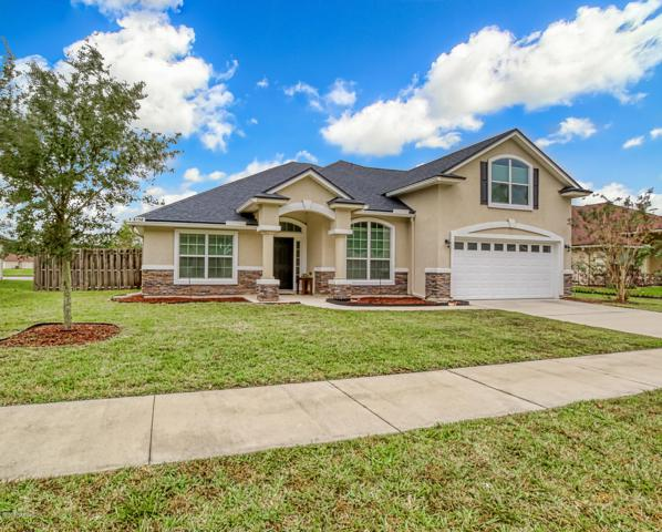 6598 Colby Hills Dr, Jacksonville, FL 32222 (MLS #967516) :: Florida Homes Realty & Mortgage
