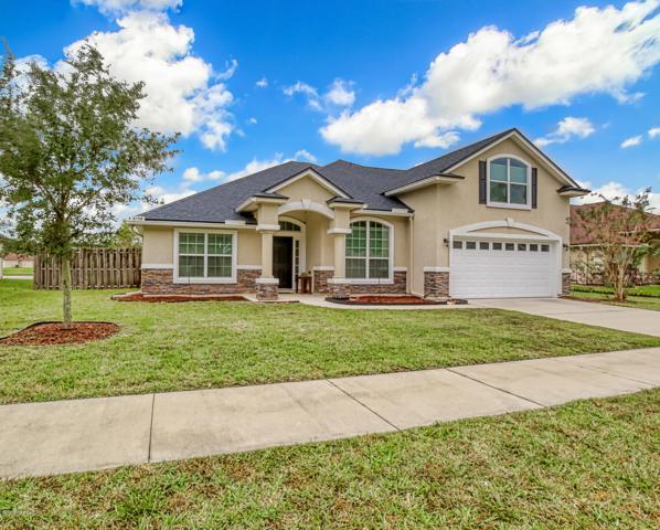 6598 Colby Hills Dr, Jacksonville, FL 32222 (MLS #967516) :: Pepine Realty