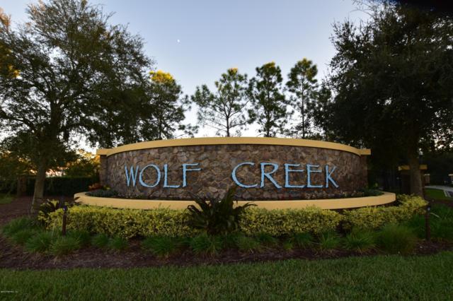 3479 Nightscape Cir, Jacksonville, FL 32224 (MLS #967517) :: EXIT Real Estate Gallery