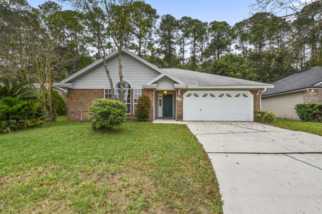 4663 Sunbeam Station Ct, Jacksonville, FL 32257 (MLS #967539) :: Florida Homes Realty & Mortgage