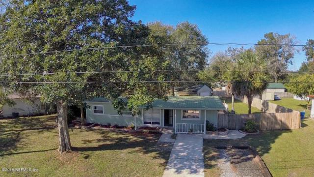 13332 Galway Ave, Jacksonville, FL 32218 (MLS #967541) :: EXIT Real Estate Gallery