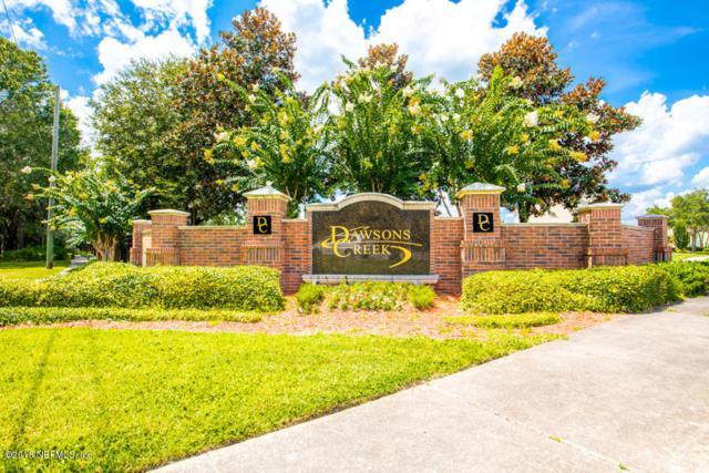 7932 Dawsons Creek Dr, Jacksonville, FL 32222 (MLS #967556) :: Young & Volen | Ponte Vedra Club Realty