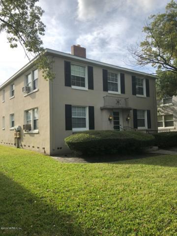 1746 San Marco Blvd, Jacksonville, FL 32207 (MLS #967559) :: Ancient City Real Estate