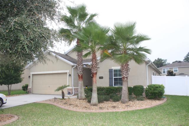 16362 Bamboo Bluff Ct, Jacksonville, FL 32218 (MLS #967570) :: The Hanley Home Team