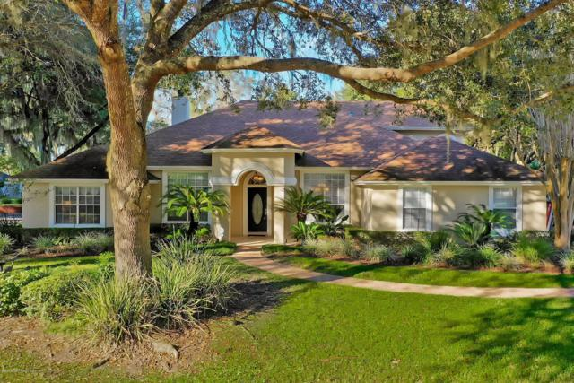 4521 Palmetto Cove Ln, Jacksonville, FL 32258 (MLS #967573) :: EXIT Real Estate Gallery