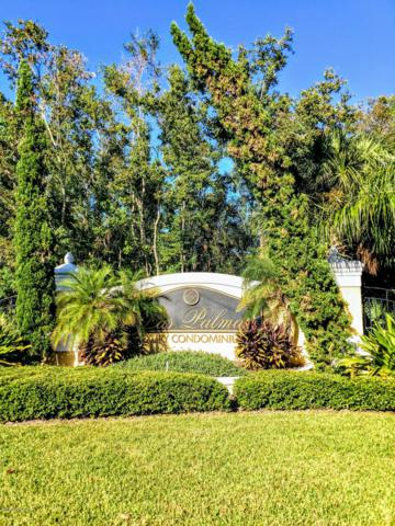 4005 Grande Vista Blvd 26-101, St Augustine, FL 32084 (MLS #967577) :: Memory Hopkins Real Estate
