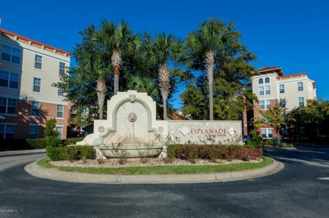 10435 Midtown Pkwy #145, Jacksonville, FL 32246 (MLS #967579) :: Ponte Vedra Club Realty | Kathleen Floryan