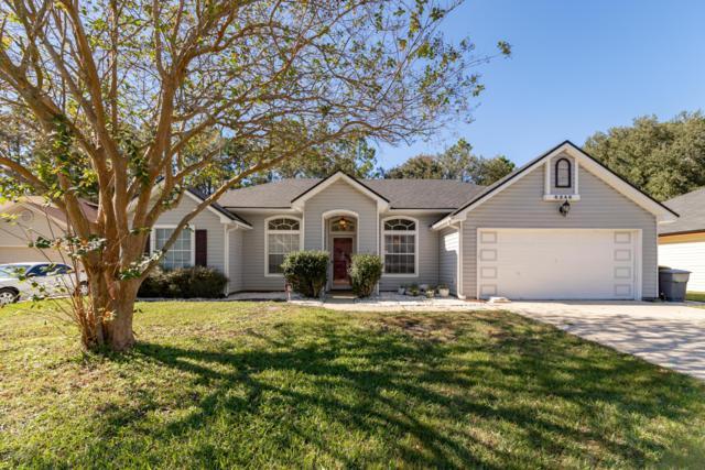 6548 Arancio Dr W, Jacksonville, FL 32244 (MLS #967581) :: Florida Homes Realty & Mortgage