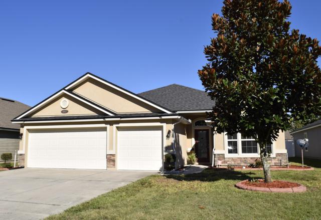 4057 Trail Ridge Rd, Middleburg, FL 32068 (MLS #967583) :: Florida Homes Realty & Mortgage