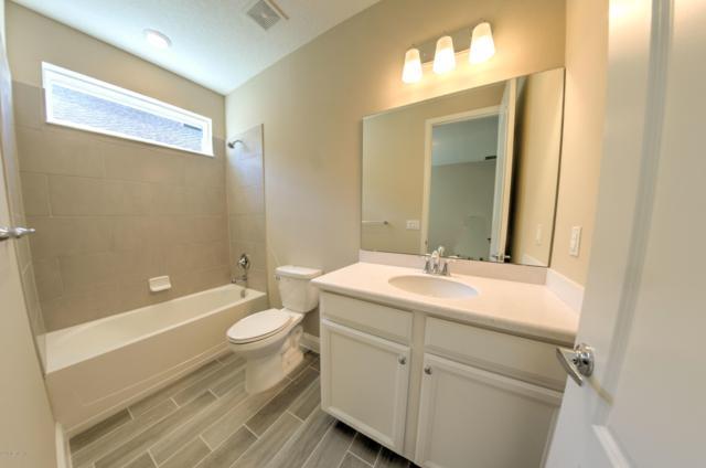 239 Rivercliff Trl, St Augustine, FL 32092 (MLS #967621) :: Sieva Realty