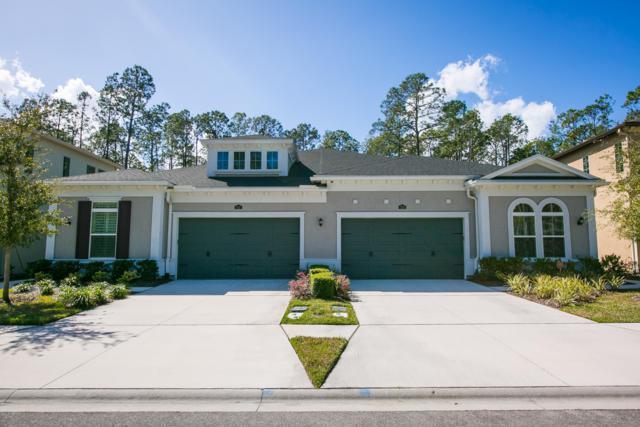 276 Wingstone Dr, Ponte Vedra, FL 32081 (MLS #967629) :: Sieva Realty