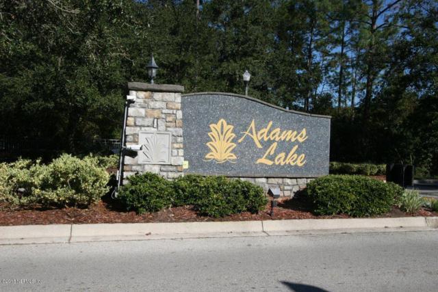 2153 Brian Lakes Dr N, Jacksonville, FL 32221 (MLS #967632) :: Sieva Realty