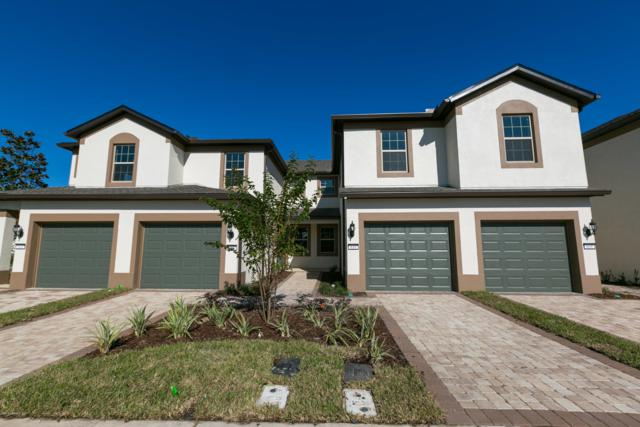 610 Orchard Pass Ave, Ponte Vedra, FL 32081 (MLS #967636) :: Sieva Realty