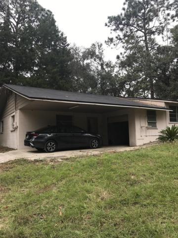 6584 Opal Lake Ln, Melrose, FL 32666 (MLS #967637) :: The Hanley Home Team