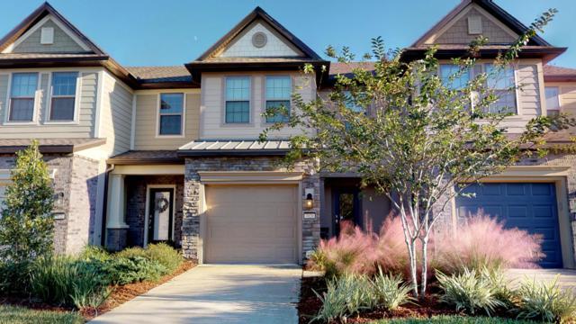 7020 Beauhaven Ct, Jacksonville, FL 32258 (MLS #967647) :: Sieva Realty