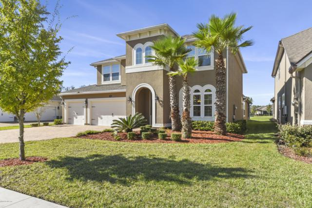 152 Stony Ford Dr, Ponte Vedra, FL 32081 (MLS #967651) :: Young & Volen | Ponte Vedra Club Realty