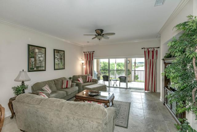 13846 Atlantic Blvd #1010, Jacksonville, FL 32225 (MLS #967652) :: EXIT Real Estate Gallery
