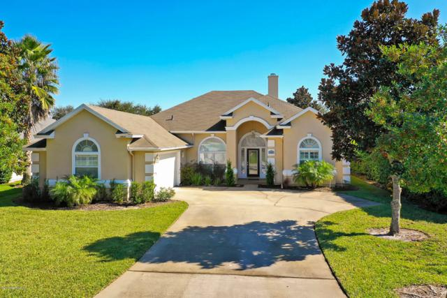 1912 Abercrombie Ln, Ponte Vedra, FL 32081 (MLS #967715) :: Florida Homes Realty & Mortgage
