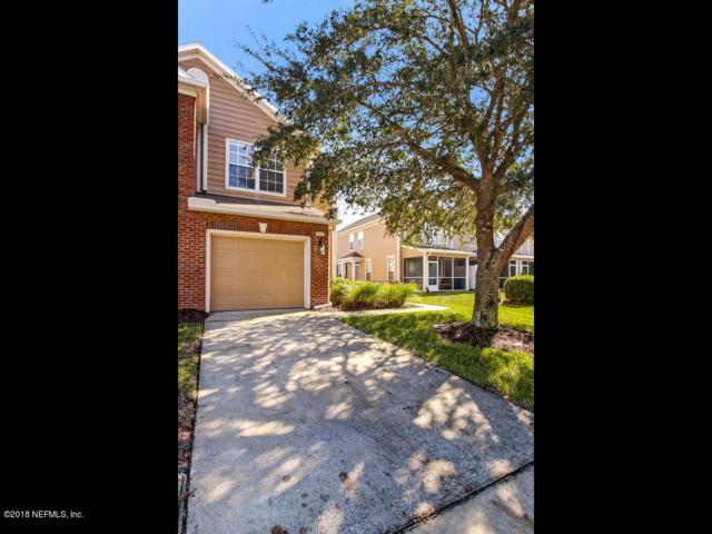 4175 Crownwood Dr, Jacksonville, FL 32216 (MLS #967718) :: Ponte Vedra Club Realty   Kathleen Floryan