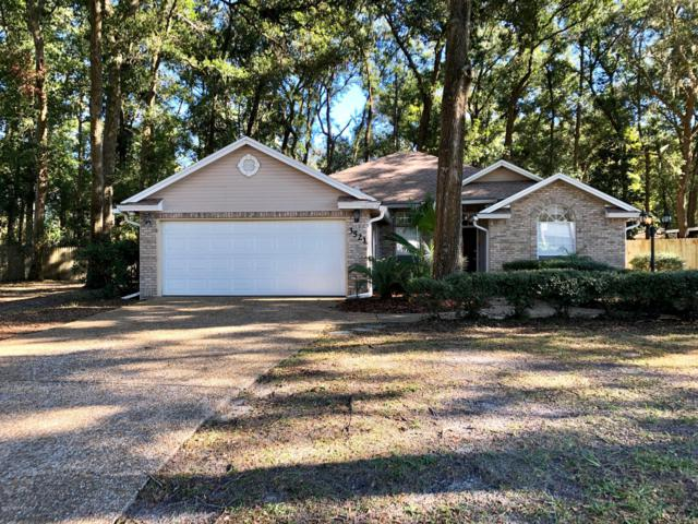 3521 Majestic Oaks Dr, Jacksonville, FL 32277 (MLS #967769) :: Florida Homes Realty & Mortgage