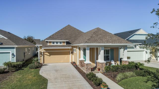 103 Tamarac Ave, Ponte Vedra Beach, FL 32081 (MLS #967794) :: Florida Homes Realty & Mortgage