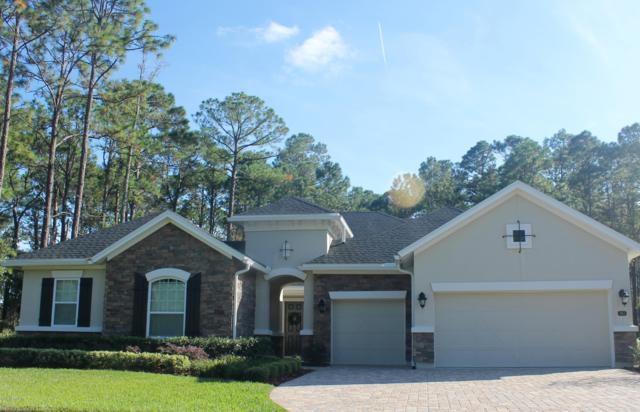 103 Eagle Rock Dr, Ponte Vedra, FL 32081 (MLS #967823) :: Florida Homes Realty & Mortgage