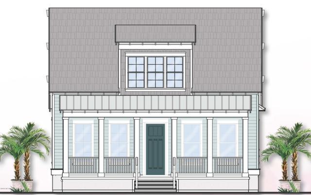 1512 Ruskin Ln, Fernandina Beach, FL 32034 (MLS #967861) :: EXIT Real Estate Gallery