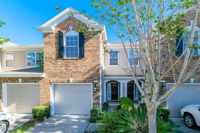 11378 Campfield Circle, Jacksonville, FL 32256 (MLS #967862) :: Memory Hopkins Real Estate
