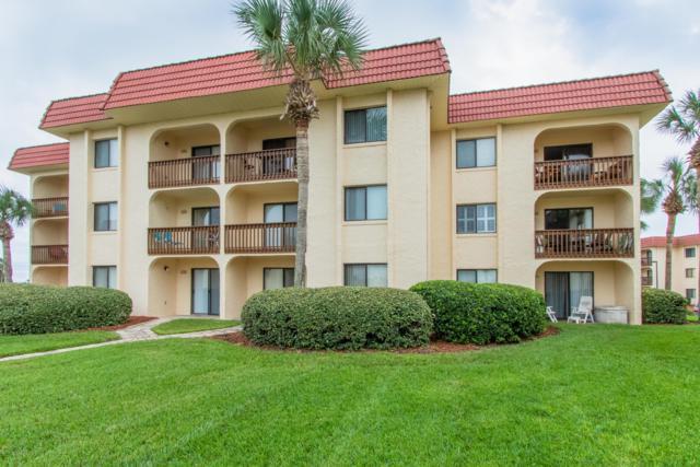 880 A1a Beach Blvd #6301, St Augustine Beach, FL 32080 (MLS #967863) :: Florida Homes Realty & Mortgage