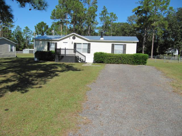 11229 Kittrell Pines Ter, Jacksonville, FL 32220 (MLS #967904) :: Florida Homes Realty & Mortgage