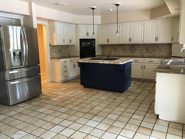 11622 Sherborne Cir N, Jacksonville, FL 32225 (MLS #967937) :: Florida Homes Realty & Mortgage