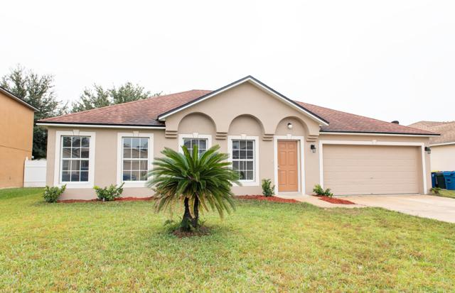4118 Clearbrook Cove Rd, Jacksonville, FL 32218 (MLS #967944) :: Florida Homes Realty & Mortgage