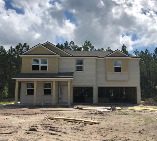 908 Rustlewood Ln, St Johns, FL 32259 (MLS #967946) :: Florida Homes Realty & Mortgage