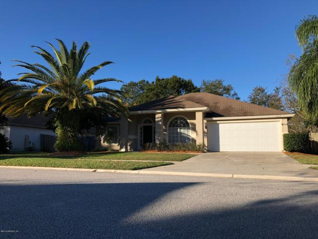 12472 Hatton Chase Ln E, Jacksonville, FL 32258 (MLS #967995) :: EXIT Real Estate Gallery